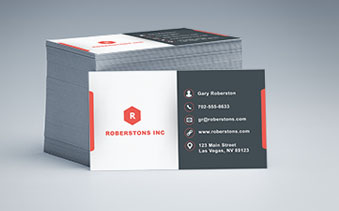 business card printing - Business Card Printing Services