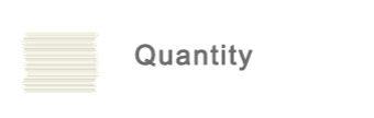 quantity-home